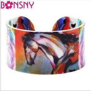 Bonsny